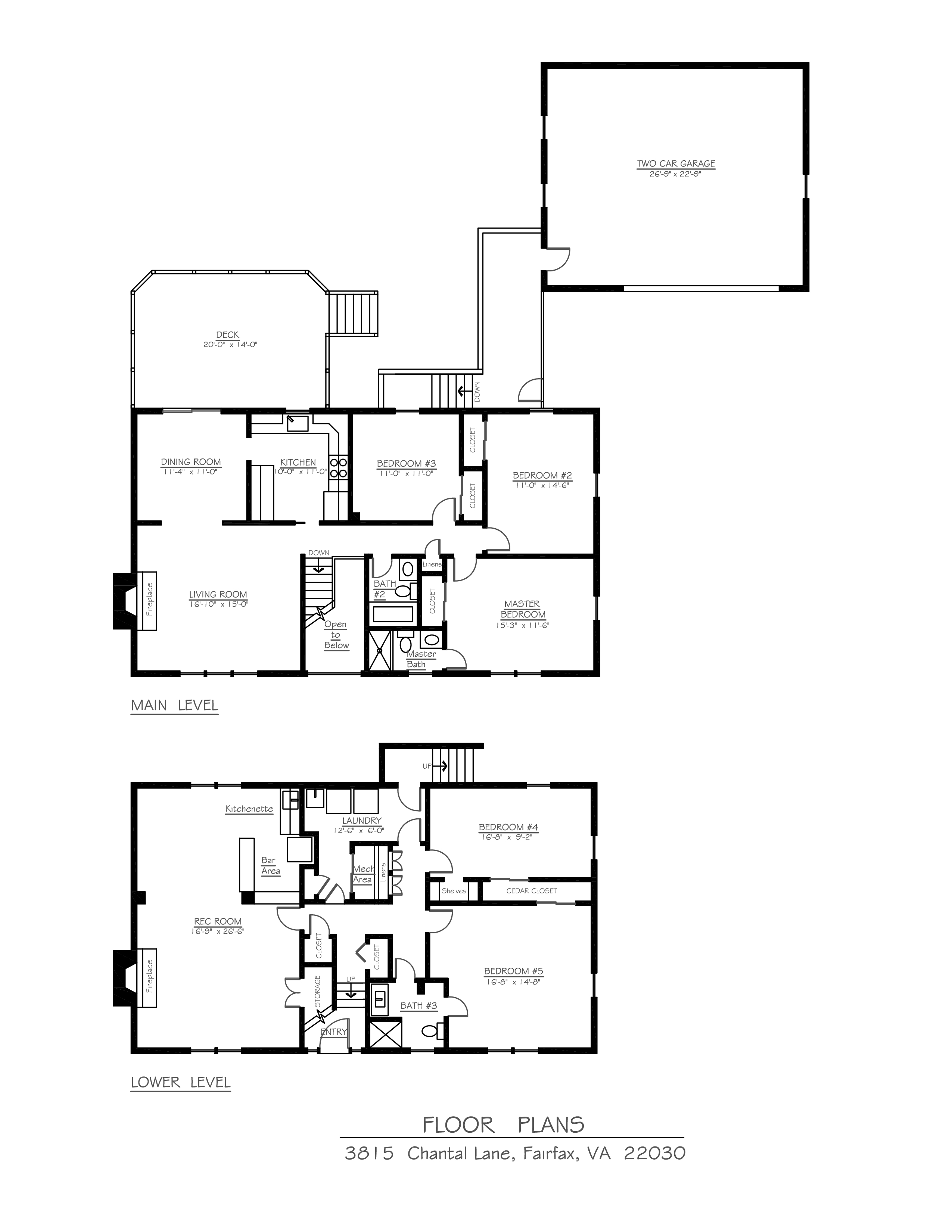 100 Movie Theater Floor Plan Arrival And